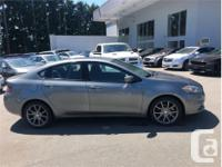 Make Dodge Model Dart Year 2013 Colour Grey kms 39519