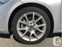 Make Dodge Model Dart Year 2013 Colour Bright Silver