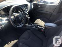 Make Dodge Model Dart Year 2013 Colour Black kms 61000