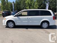 Make Dodge Model Grand Caravan Year 2013 Colour White