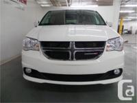 Make Dodge Model Grand Caravan Year 2013 Colour Bright