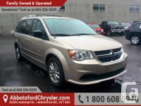 Make Dodge Model Grand Caravan Year 2013 Colour Gold