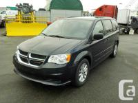 Make Dodge Model Grand Caravan Year 2013 Colour Blue