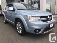 Make Dodge Model Journey Year 2013 kms 65805 Price: