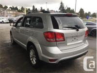 Make Dodge Model Journey Year 2013 kms 118564 Trans