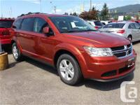 2013 Dodge Journey CVP/SE Plus SUV Engine 2.4 4cyl