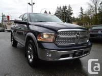 Make Dodge Model Ram 1500 Year 2013 Colour Blue kms