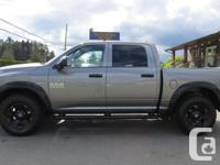 Make Dodge Model Ram 1500 Year 2013 Colour GREY Trans