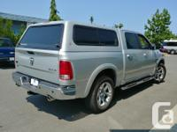 Make Dodge Year 2013 Colour silver Trans Automatic kms
