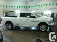 2013 Dodge Ram 4x4 - Starting at $28792 or $211
