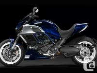 2013 Ducati DIAVELTEAM VINCENT MOTOR SPORTS Engine