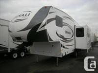 Call today to learn more about this vehicle 2013