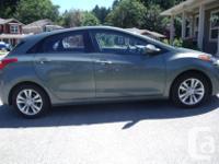 Make Hyundai Colour green Trans Automatic kms 54000