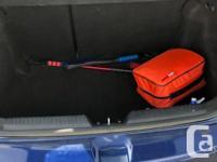 Make Hyundai Model Elantra GT Year 2013 Colour Blue