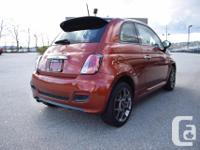 Make Fiat Model 500 Year 2013 Trans Manual We are
