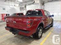 RIGHT SIDE / REAR DAMAGE , RUNS AND DRIVES , 4WD ,