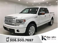 Make Ford Model F-150 Year 2013 Colour Oxford White