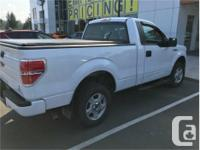Make Ford Model F-150 Year 2013 kms 100323 Trans