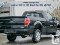 Make Ford Model F-150 Year 2013 Colour Black kms 91598