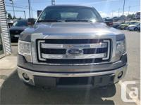 Make Ford Model F-150 Year 2013 kms 69831 Trans