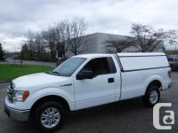 Make Ford Model F-150 Year 2013 Colour White kms