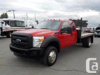 Make Ford Colour Red Trans Automatic kms 89148 Stock #: