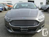 Make Ford Year 2013 Colour Gray Trans Automatic kms