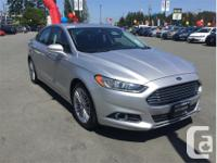 Make Ford Model Fusion Year 2013 Colour Grey kms 62907