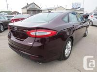 Colour MAROON Trans Automatic kms 55000 ONLY 55,000KM,