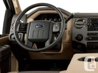 Make Ford Model F-350 Super Duty Year 2013 Colour