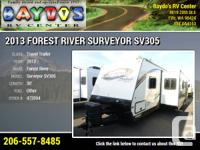 E-mail »  Give us a call:  Baydo's RV Center