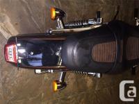 Make Harley Davidson Model Sportster Year 2013 kms