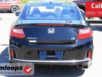 Make Honda Model Accord Coupe Year 2013 Colour Grey