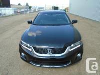 Make Honda Model Accord Coupe Colour Black Trans