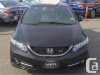 Make Honda Model Civic Sedan Year 2013 Colour Black