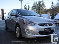 Make Hyundai Model Accent Year 2013 Colour Silver kms