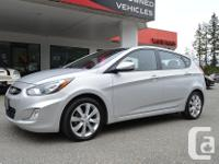 Make Hyundai Model Accent Year 2013 Colour Silver kms