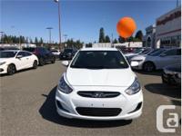 Make Hyundai Model Accent Year 2013 Colour White kms