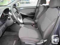 Make Hyundai Model Accent Year 2013 Colour Gray/Black