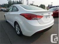 Make Hyundai Model Elantra Year 2013 kms 73525 Price: