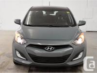 Make Hyundai Model Elantra GT Year 2013 Colour Misty
