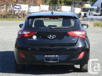 Make Hyundai Model Elantra GT Year 2013 kms 181000