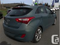 Make Hyundai Model Elantra GT Year 2013 Colour Grey