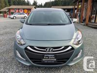 Make Hyundai Model Elantra Year 2013 Colour Grey kms