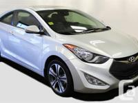 Make Hyundai Model Elantra Year 2013 Colour Silver kms