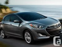 2013 Hyundai models are on SALE this week!   We are