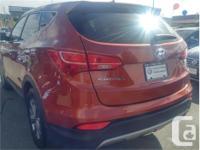 Make Hyundai Model Santa Fe Year 2013 Colour Copper