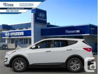 Make Hyundai Model Santa Fe Year 2013 Colour Frost