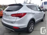 Make Hyundai Model Santa Fe Year 2013 Colour Silver