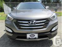 Make Hyundai Model Santa Fe Sport Year 2013 Colour